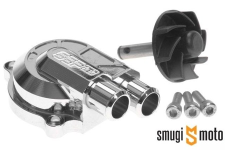 Pompa wody SSP Racing Type, Minarelli LC (różne kolory)