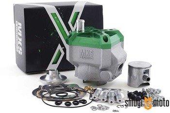 Cylinder Kit MXS GP90 90cc, skok 46mm, Aprilia / Derbi / Gilera 2006 - (D50B)
