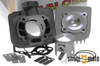Cylinder Kit Malossi Sport 70cc, Morini AC