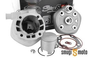 Cylinder Kit Stage6 Sport Pro MKII 70cc, Minarelli LC