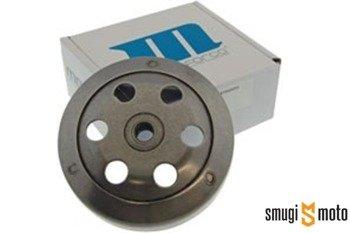 Dzwon sprzęgła Motoforce d.107mm, Gilera / Piaggio / Peugeot