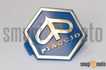 Emblemat Piaggio, Vespa PX itp.