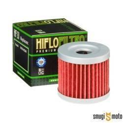 Filtr oleju HifloFiltro HF131, HYOSUNG, SUZUKI DR 125 / GN 125