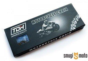 Łańcuch napędowy TDH428UX - 140 ogniw X-Ring