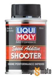 Motorbike Speed Shooter Liqui Moly, 80ml