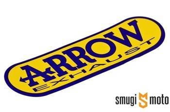 Naklejka Arrow 160x45mm