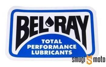 Naklejka Bel-Ray (różne rozmiary)