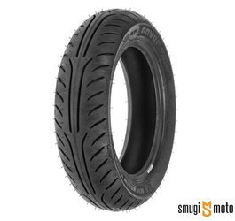 Opona Michelin Power Pure SC 120/80-14 TL M/C (58S) przód
