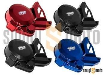 Pokrywa prądnicy TNT, Aprilia / Derbi / Gilera 2006- (różne kolory)