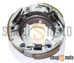 Sprzęgło 3G 107mm, Minarelli '97-