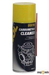 Środek do czyszczenia gaźników Mannoll Carburator Cleaner 400ml