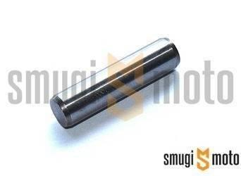 Sworzeń (bolec) małej zębatki rozrusznika / zębatki startera nożnego, Minarelli