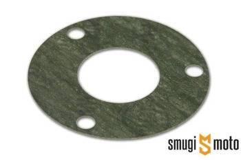 Uszczelka końcówki wydechu Stage6 Pro Replica
