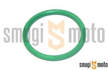 Uszczelka / o-ring wydechu, d.25x30,2x2,6mm, Minarelli AM