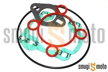 Uszczelki cylindra oryginalnego RMS, Minarelli LC
