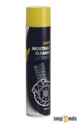 Zmywacz hamulcowy (montażowy) Mannol Montage Cleaner, 600ml