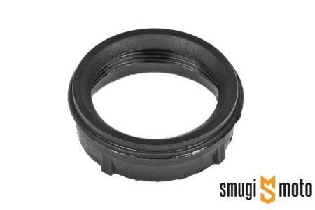Adapter filtra powietrza Dellorto PHBG, średnica zewnętrzna d.35mm