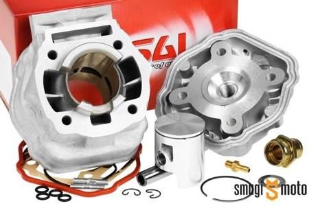 Cylinder Kit Airsal Sport 50cc, Aprilia / Derbi / Gilera 2006- (D50B)