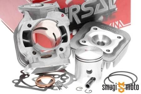 Cylinder Kit Airsal Sport 70cc, Minarelli stojące