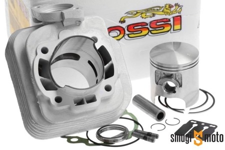 Cylinder Kit Malossi MHR Replica 120cc, Peugeot 100 (bez głowicy)