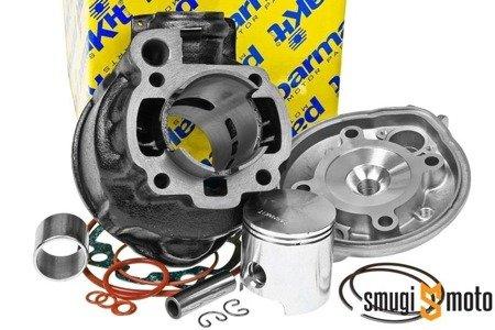 Cylinder Kit Parmakit Sport 70cc, Minarelli AM
