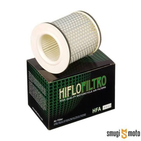 Filtr powietrza HifloFiltro, Yamaha BT, FZ, FZR, TDM, XJ 600-1100