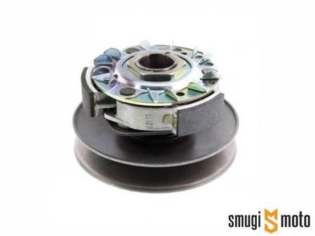 Korektor momentu obrotowego ze sprzęgłem, Gilera Runner ST 125 / Piaggio Beverly, MP3, X10, Xevo 125 / Vespa GTS 125 (stary typ)