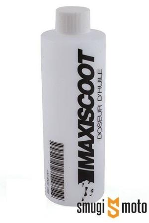 Miarka oleju MXS 250ml