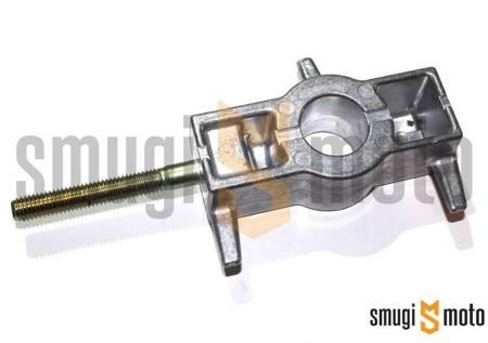 Napinacz łańcucha napędowego, Honda CBR 600 F / F2 / F3 '92-98