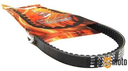 Pasek napędowy Athena Platinum, Minarelli długie (Aerox / Nitro...)