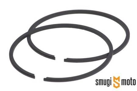 Pierścienie tłoka Malossi Sport 70cc, grubość 1,5mm (2szt) (różne rozmiary)