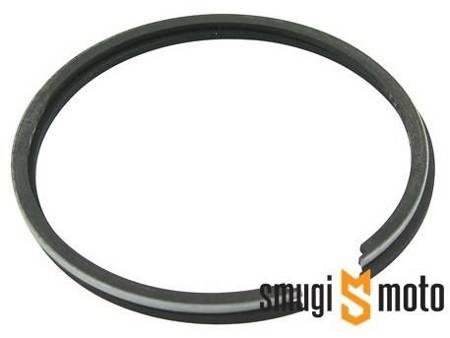 Pierścienie tłoka Motoforce 50cc, d.40,30mm, Minarelli AM
