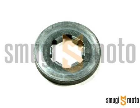 Podkładka dystansowa piasty sprzęgła, Minarelli AM