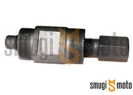 Ściągacz koła magnesowego M24x1,00mm / M27x1,00mm (lewy)