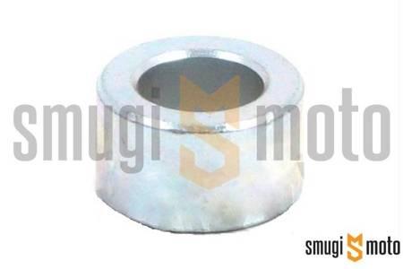 Tulejka dystansowa koła przedniego, Rieju MRX