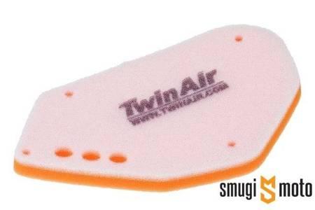 Wkład filtra powietrza Twin Air Double, Aprilia SX / RS 06-, Derbi Senda, Gilera RCR / SMT 05-