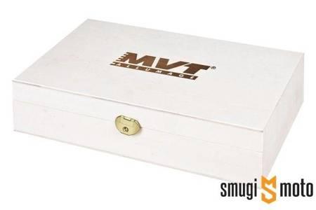 Zapłon MVT Digital Direct, Minarelli AM